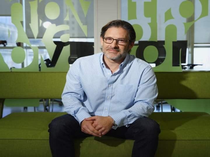 Saul-Fine-CEO-Innovative-Assessments