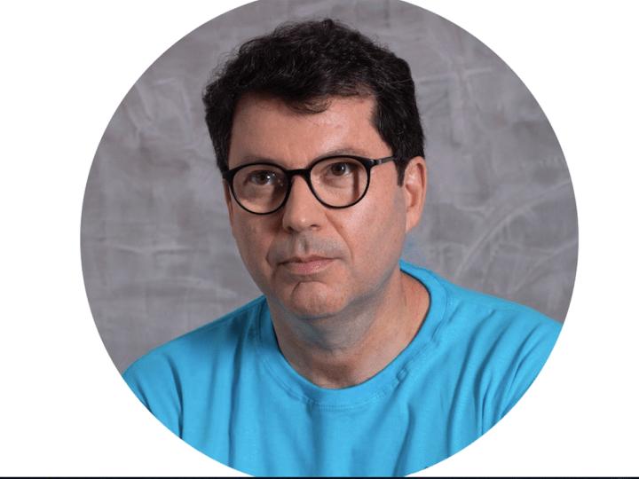 Paulo Caffarelli, ex BB e ex Cielo, é o novo CEO da BBC Leasing & Conta Digital, braço de serviços financeiros da Simpar