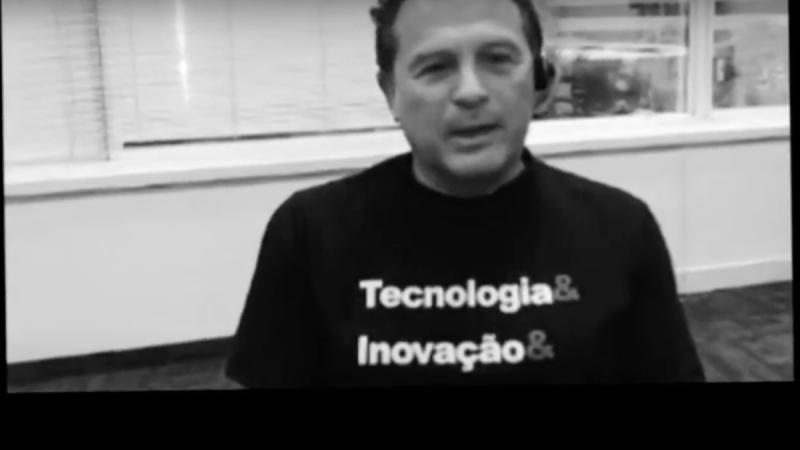 Muito além do BaaS: Jazz Tech nasceu para ser uma provedora de serviços financeiros 'lato sensu'