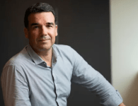 Cybersource, da Visa, fecha parceria com Ebanx em pagamentos internacionais online para o Brasil