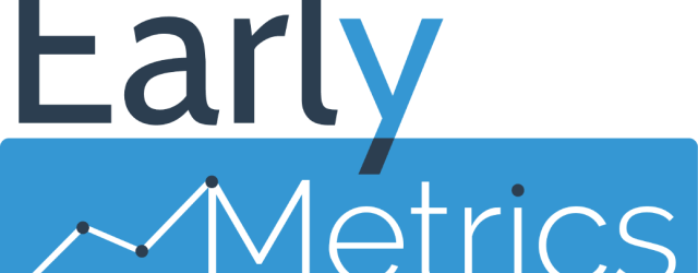 Early Metrics - Startup Rating agency