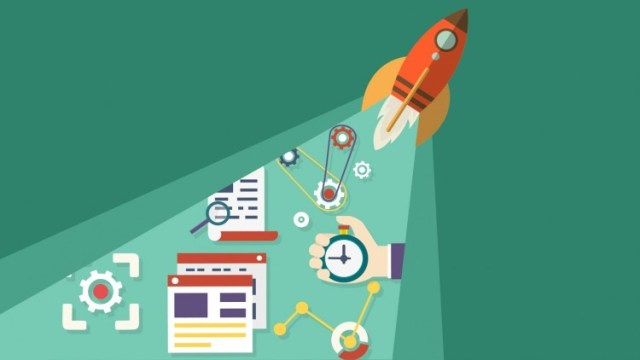 FinTech Summary - Banking Startup