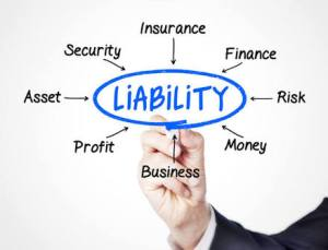 ASSET AND LIABILITY: What You Need to Know About Liability 2/2