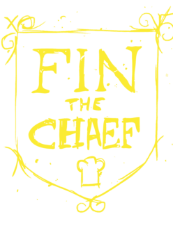 Fin The Chaef