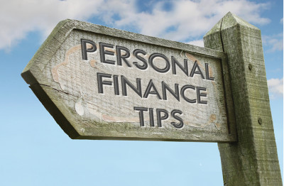 Make sound Financial Investment decisions