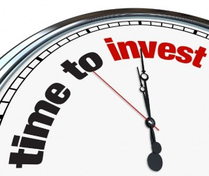 Investing in your Future- How to Choose Wisely