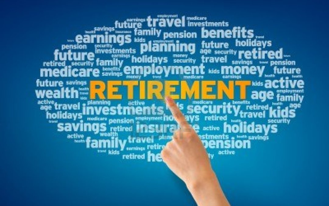 Three Reasons Sound Financial Investments will Benefit Your Family and Retirement