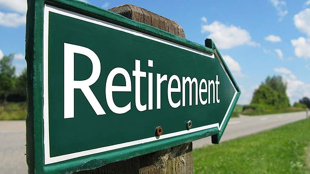 How To Use An Index Fund For Retirement