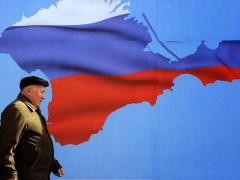 Как взять кредит пенсионеру в Крыму