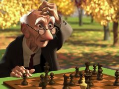 Где и как получить кредит неработающему пенсионеру