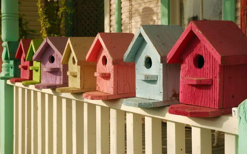 Как рассчитать ипотеку в Россельхозбанке на вторичное жильё с помощью калькулятора?