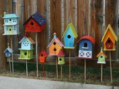 Как сделать реструктуризацию ипотеки с помощью государства