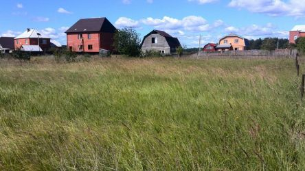 Как получить крупный кредит под залог земельного участка?
