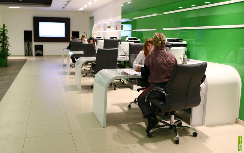 Какие способы оформления отсрочки платежа по кредиту предлагают банки своим заёмщикам?