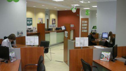 Существует ли возможность погасить кредит досрочно без штрафов и комиссий?