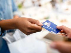 Преимущества и недостатки банковских кредитных карт