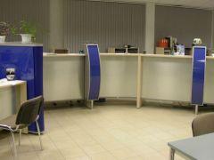 Запланируйте регулярные платежи в личном кабинете интернет-банка