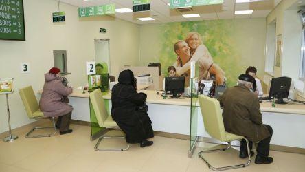 Банковские реквизиты Сбербанка для денежных переводов: БИК, ИНН, КПП, корсчёт и SWIFT