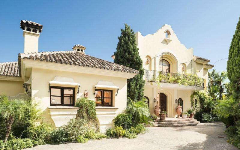 Как получить ипотеку в иностранном европейском банке для покупки жилья за рубежом