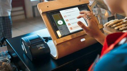 АТОЛ Онлайн, ВТБ и «МультиКарта» дают возможность подключить онлайн-кассу быстро