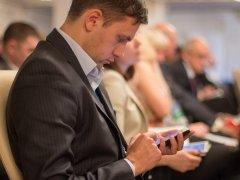 Бинбанк поможет предпринимателям получить электронную цифровую подпись