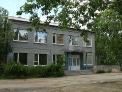 Проект «Подари лес другу!» восстановит лес в Мурманской области