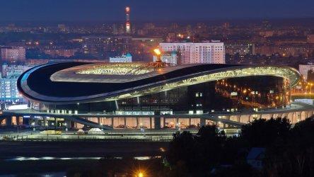 Почта Банк и Правительство Республики Татарстан подписали «дорожную карту»
