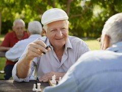 Почта Банк запустил технологию сетевого маркетинга на пенсионерах