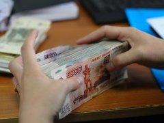 В каком банке можно быстро взять и получить миллион рублей в кредит