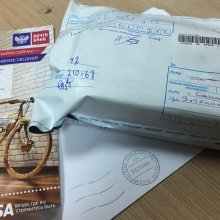 Грейс-период у кредитной карты Почта Банка признан самым долгим