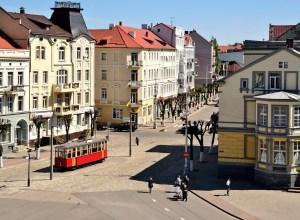Калининградская область заняла первое место в России по просроченным платежам по ипотеке, обогнав Чукотку и Севастополь