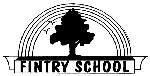 Fintry Primary School
