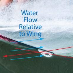 Ski Tuning Mentorship