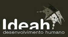 INSTITUTO-IDEAH