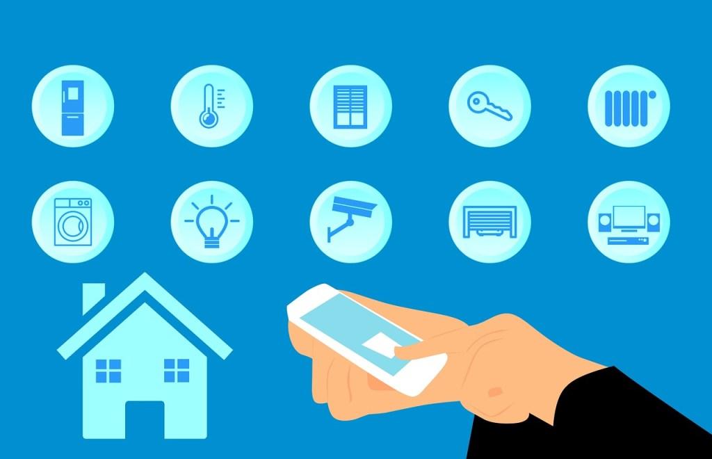 home, smart, automation-4100193.jpg