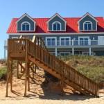 beach front, house, home-1624622.jpg