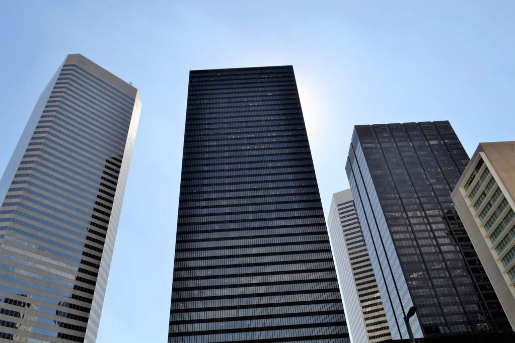office, building, houston-3939138.jpg