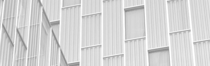 finzure, administración de fincas y arquitectura técnica-Finzure Administración de fincas