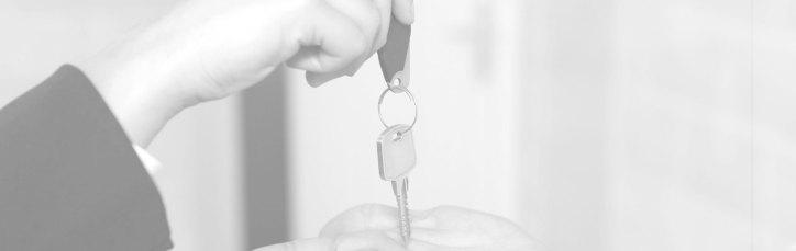 finzure, administración de fincas y arquitectura técnica-Finzure Venta y alquiler de pisos