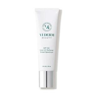 sunscreen VI Derm SPF50+ sun cream