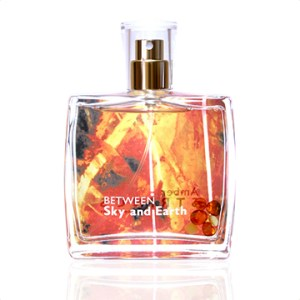 Sky and Earth Perfumes