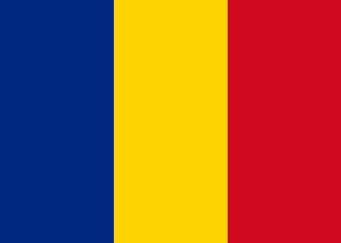 Romênia