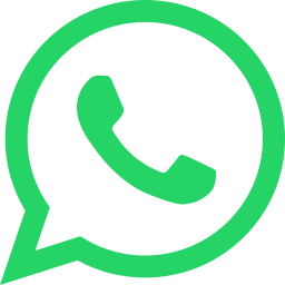 whatsapp-logo – Fiodor