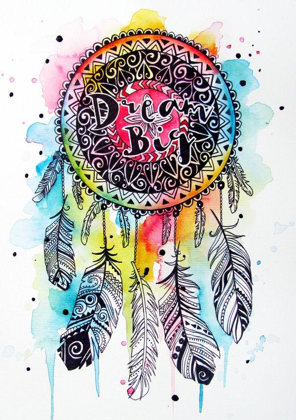 Cute Dreamcatcher Wallpaper Dream Catcher Other Fiona Clarke Com