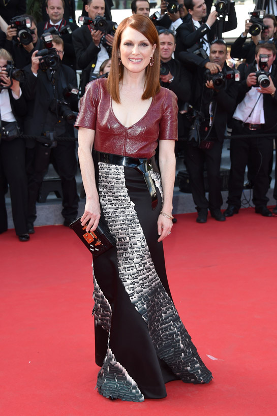 julianne_moore_vuitton_923346893_north_545x