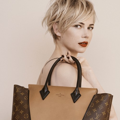 michelle-williams-pour-la-campagne-publicitaire-louis-vuitton-10958634roxfc