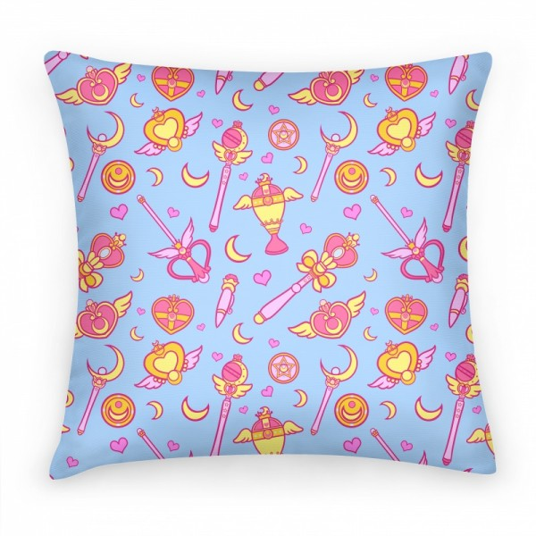 pillow14xin-w800h800z1-39731-absolute-sailor-moon
