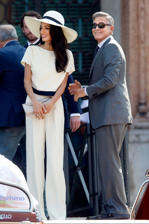 George-Clooney-Amal-civil-ceremony-Vogue-29sept14-pa_b