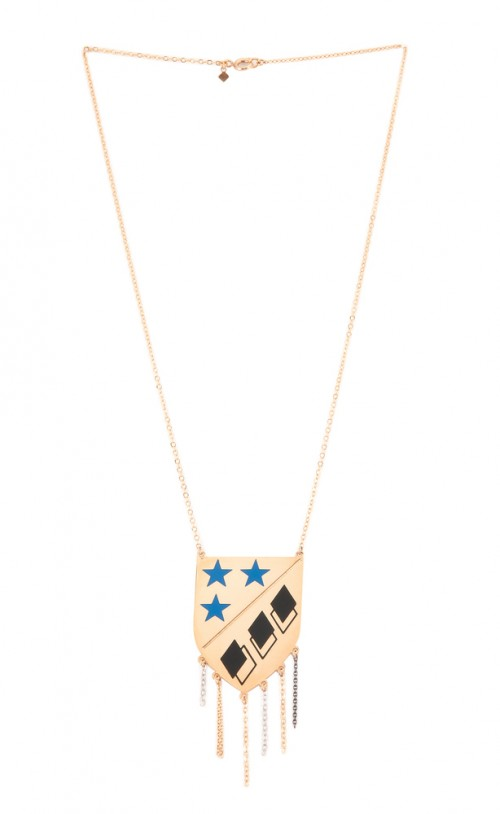Coat_of_arms_necklace_Medium