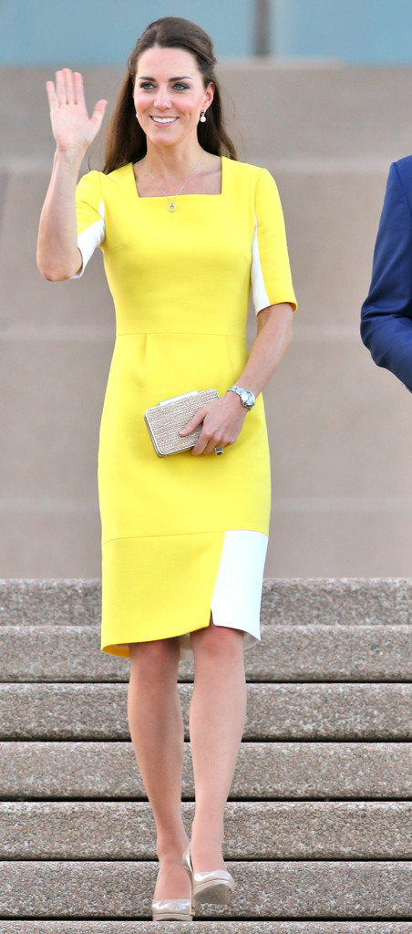 rs_452x1024-140416102450-634.kate-middleton-australia-yellow-dress